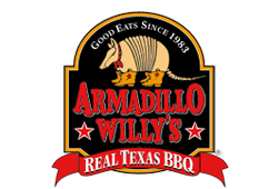 http://www.armadillowillys.com/images/logo_armadillo_willys_badge.png