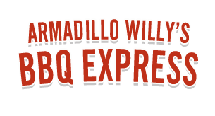 Barbeque Express